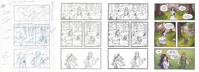 Thumbnail--Ink--Scan--Color!