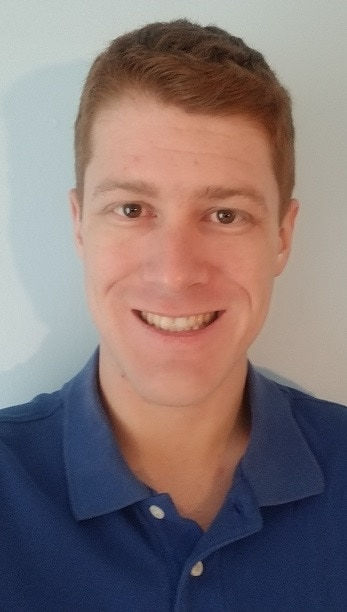 Robert McSheffrey, Founder at ChefDog Studios