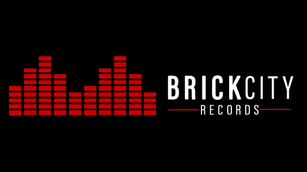 Brick City Records Kickstarter Campaign 2019 project video thumbnail