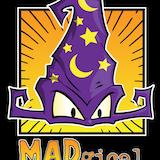 MADgical Productions, LLC