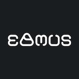 EAMUS