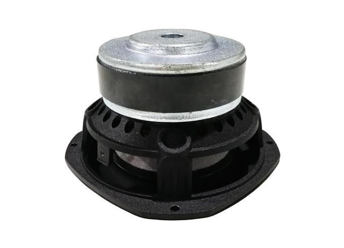 High Power Long Stroke Woofer Speaker