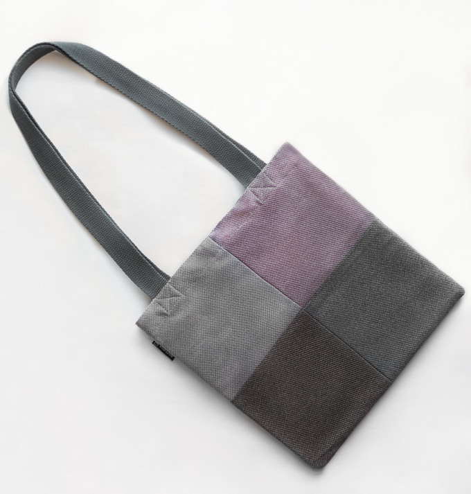 Starchie Tote Bag