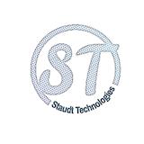 Staudt Technologies GmbH