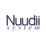 The Nuudii Team
