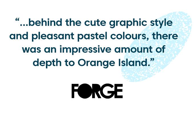 http://forgetoday.com/culture/2018/05/06/review-orange-island/