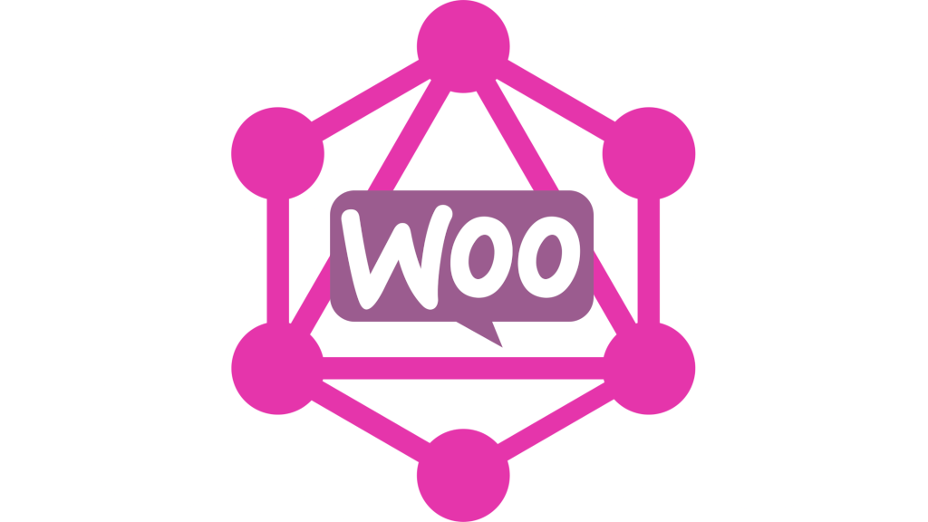 Project image for WPGraphQL WooCommerce