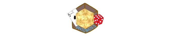 Click here to read the review from AntoniosS