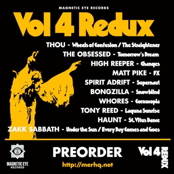 PREORDER VOL4 REDUX VIA MERHQ.NET