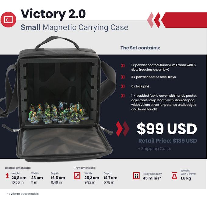 A-Case Hybrid by Olo Pawi — Kickstarter