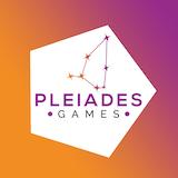 Pleiades Games