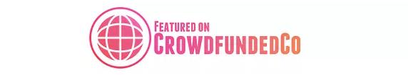 CrowdFundedCo