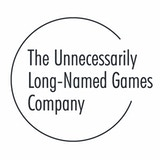 The Unnecessarily Long-Named Games Co