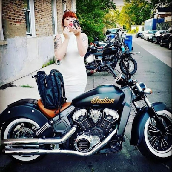 4aa7ffab6003 MotoChic: Convertible Backpack for Work, Play, and Every Day by ...