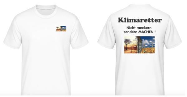 Nicht meckern sondern MACHEN     (Erstellt mit https://www.shirtinator.de/)