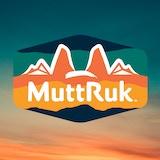 MuttRuk