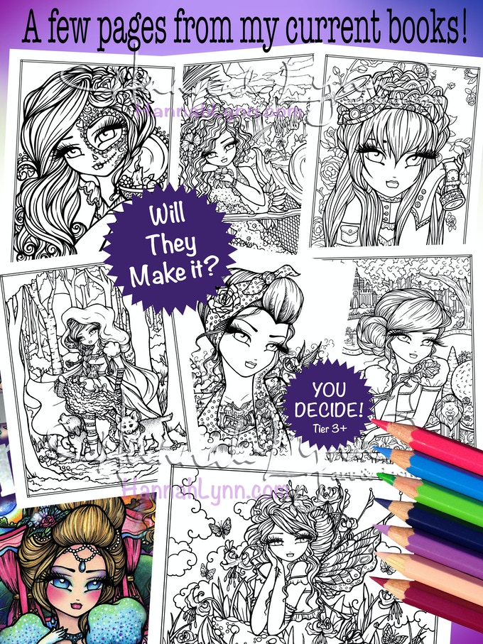 Thanksgiving Coloring Pages | 907x680