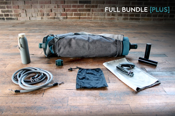 Keep scrolling down to find all of our bundle offers!