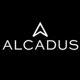 ALCADUS Watch Co.