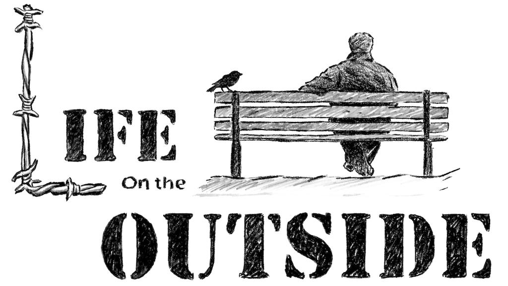 Life on the Outside - Season II project video thumbnail