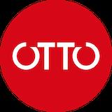 ottolabo
