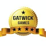 Gatwick Games