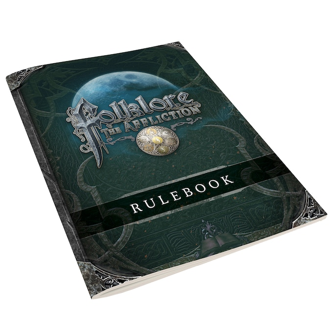 Click here to read the PDF Rulebook