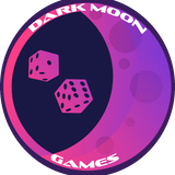 Dark Moon Games