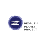 People's Planet Project