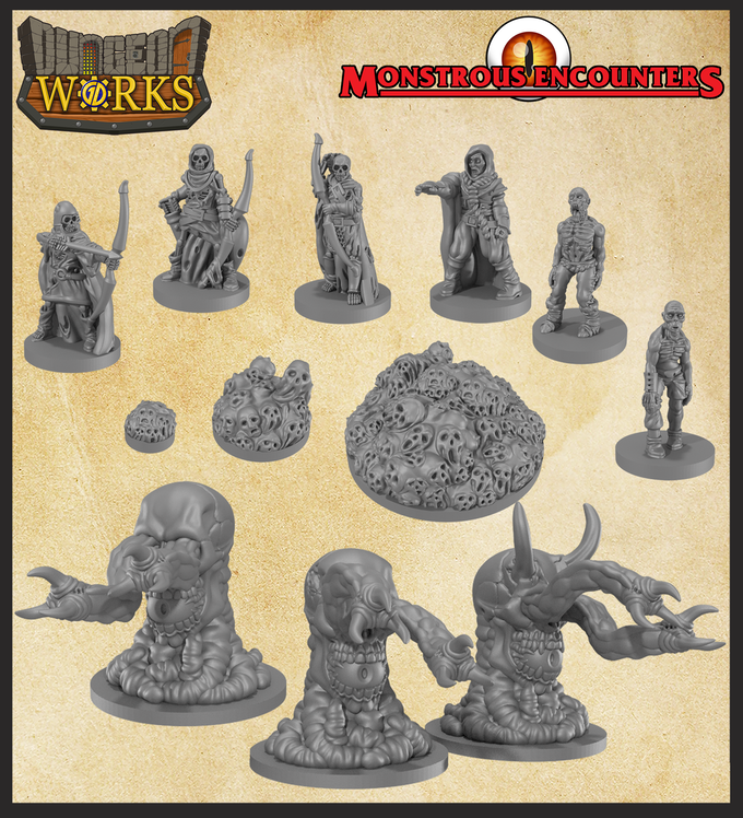 Tier 2 contains all of Tier 1's models and an additional 1 tiny based model, 7 medium based models, and 4 large based models