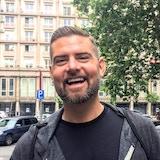 Matt Javit
