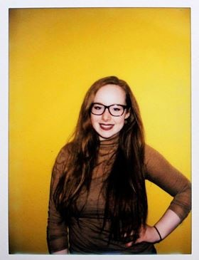 Jessica Barrett