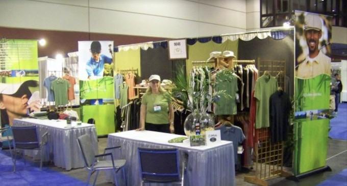 Trade Show Orlando, Florida
