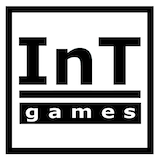 InTheory Games