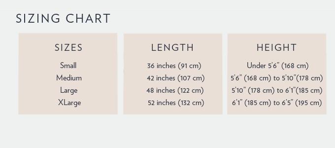 Sizes are quite accurate.