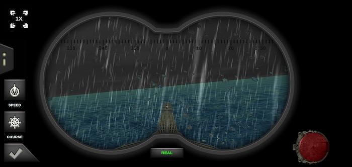 UBOOT The Board Game by PHALANX — Kickstarter