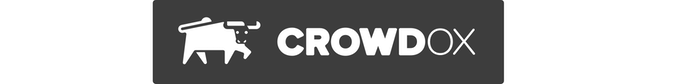 Our pledge management system after the campaign is handled by CrowdOx