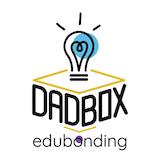 DADBOX