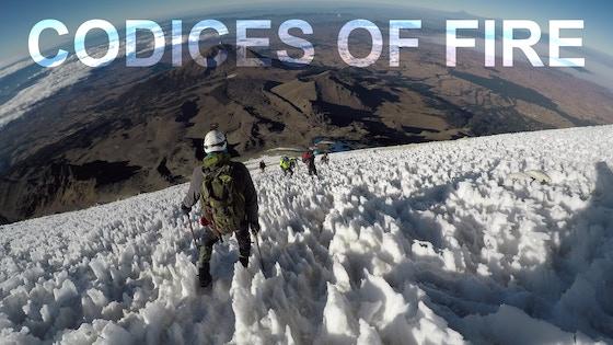 Discover » Film & Video / Documentary — Kickstarter
