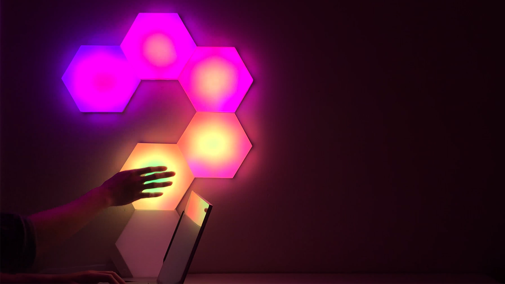 Modular Light By Photonlab