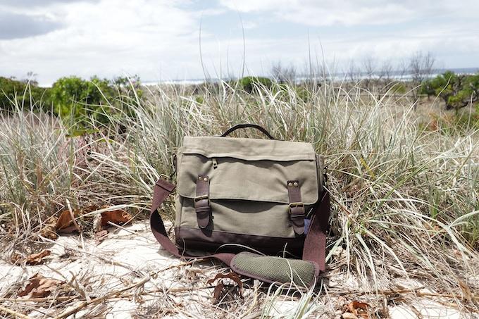 nXtBag2 The perfect bag!