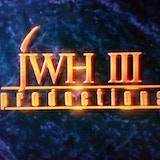 JWH III Productions