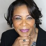 Apostle, Dr. Yolanda Powell
