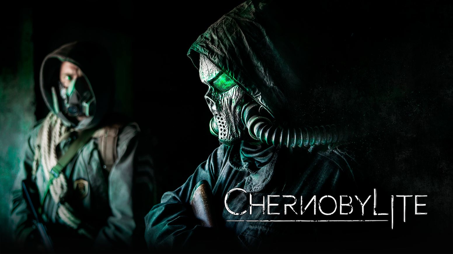 Survive and reveal the secrets of Chernobyl in a science-fiction survival horror with unique narratives, combat, and crafting.