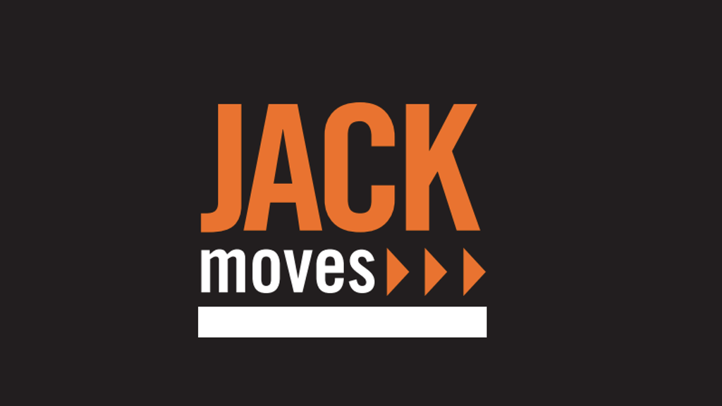 JACK Moves: Help us build a new home for the arts! project video thumbnail