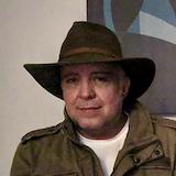 Fabio Gonzalez