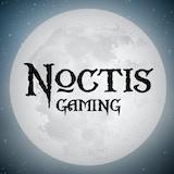 Noctis Gaming