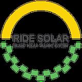 Ride Solar (Island Solar Transit System)