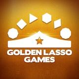 Golden Lasso Games