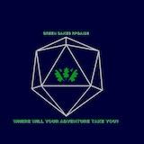 GreenOakes RPGAids